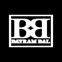 Bayram Bal Kuaför