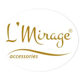 L'Mirage