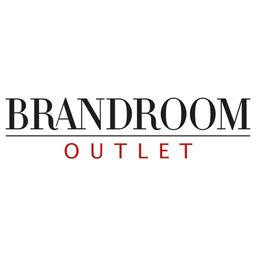 BrandroomOutlet