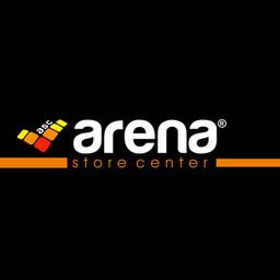Arena Store