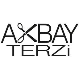 Akbay Terzi