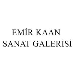 Emir Kaan Sanat Galerisi