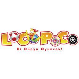 Loco Poco