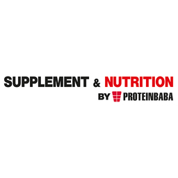 Supplement & Nutrition