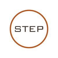 Step Halı