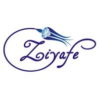 Ziyafe
