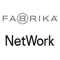 Fabrika Network