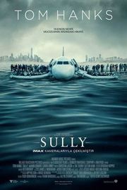 SULLY (13+)